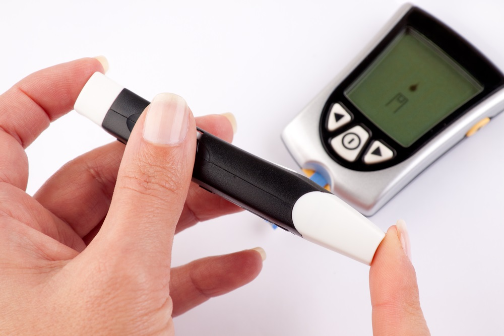An overview of Blood Glucose Testing devices - Diabetes Ireland : Diabetes  Ireland