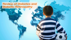 smaller-image-for-the-review-of-diabetes-diabetic-retinopathy